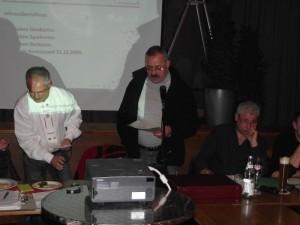 jh2010(3)
