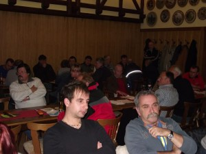 jh2010(5)