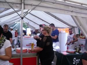 k-Schlossfest(1)