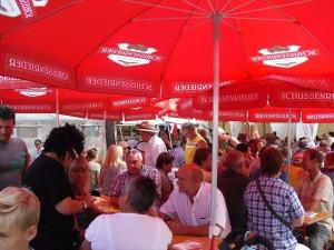 k-Schlossfest(3)