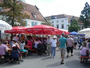 k-Schlossfest(4)