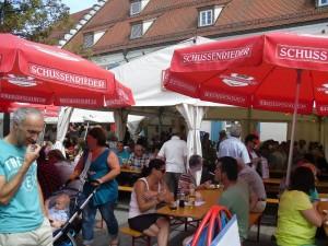 k-Schlossfest(5)