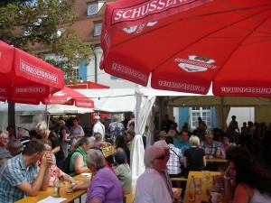 k-Schlossfest(6)