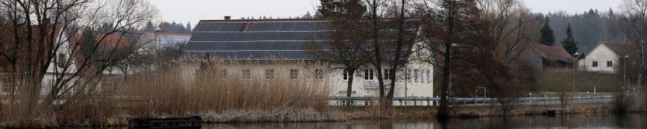 Fischer- und Naturschutzverein Aulendorf e.V.